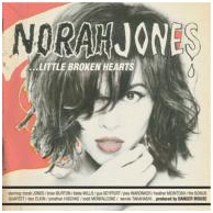 Norah_jones