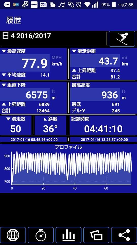 Ski116